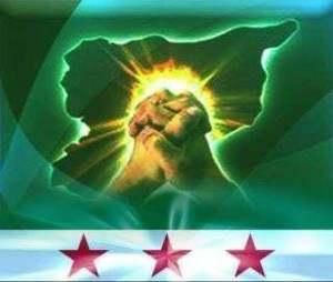ثورة-السورية